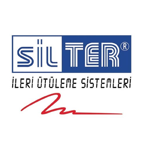 SİLTER